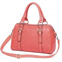 Süße Handtasche Schultertasche mit Süßigkeit-Farben-Diamant