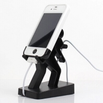Creative Mobile Phone Stand/ Holder for Iphone/ Ipod/ Mp3/ Touch