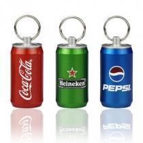 Coca-Cola-Stil USB-Flash-Laufwerk - Datenspeicherung Gerät - 16GB