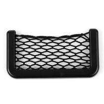 Universal Car Seat Side Back Storage Network Bag Car String Bag