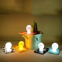 Creative Energy Saving Nightlight Lighting Lamp