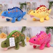 Cute Dinosaur Pouch
