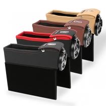 Ausverkauf Multifunktionale Auto-Aufbewahrungsbox