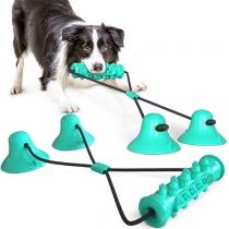 Ausverkauf Molar Rod Toy für Haustiere