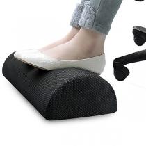 Ausverkauf Halbzylinderförmige Fußstütze