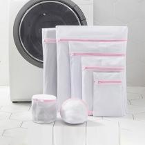 Wäschesack für Unterwäsche 7 Stück / Set