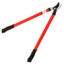 60*10*3 cm Steel Shovel